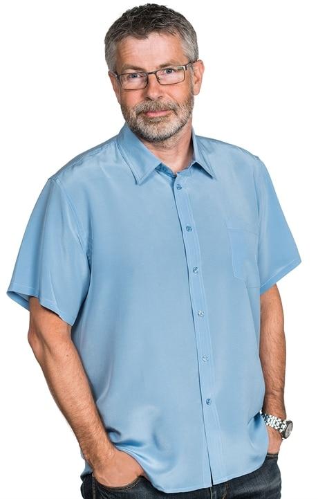 Men s summer shirt 6d54d302ed573