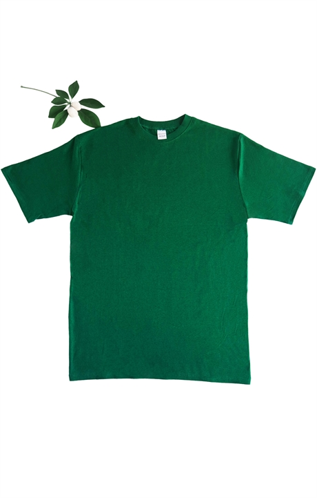 T-shirt Hampa