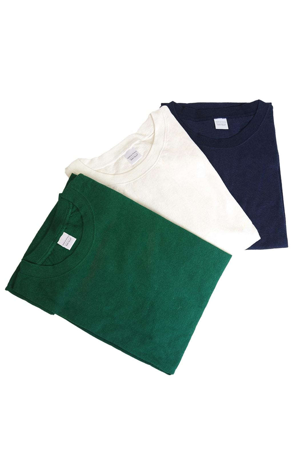 T shirt hemp
